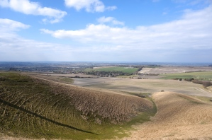 wiltshire views, countryside,